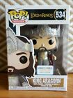 Ultimate Funko Pop Lord of the Rings Figures Guide 34