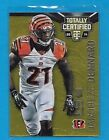 2014 Panini Totally Certified Football Cards 23