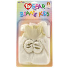 TY Gear - BRIDE  - New for TY Beanie Kids - Clothing outfit