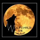 My Little Goddess Wolfchild and the Cowboy Bandits Perry Royston CD