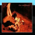 The Swallows The Swallows CD
