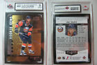 John Tavares Cards, Rookies Cards and Autographed Memorabilia Guide 30