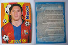 Top Lionel Messi Soccer Cards to Collect After His 5th Ballon d'Or 23