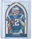 2018 Super Bowl LII Rookie Card Collecting Guide 19