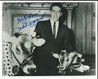 Phil Rizzuto Cards, Rookie Card and Autographed Memorabilia Guide 38