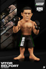 Round 5 MMA Ultimate Collector Figures Guide 17