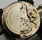AS cal. 1361 swiss automatic Movement - Spares Parts Choose From List