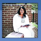 Beyond the Gift Vol. 1 First Lady Modesty CD