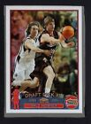 2003-04 Topps Chrome Basketball Cards 15