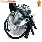 Carburetor for Kandi 150 200 150cc 200cc Go Kart Atv Kd 150fs Kd 200gka 2 Carb