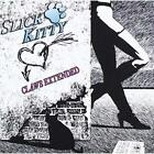 Claws Extended Slick Kitty CD