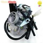 CARBURETOR ASSEMBLY DAZON RAIDER 150 BUGGY GO KART 150CC DUNEBUGGY CARB NEW