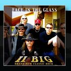 Face in the Glass II Big CD
