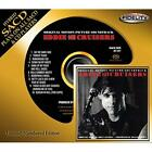 Ost: Eddie & the Cruisers John Cafferty CD
