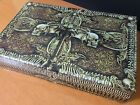 AVENGED SEVENFOLD- Hail to the King CD ( Special Limited Edition ) BOX set