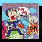 May Day One Eyed Jack CD