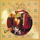 Ouch! by Lake (CD, Apr-2011, Renaissance Records) NEW Sealed