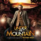 Under The Mountain [Orginal Motion Picture Soundtrack] Audio CD