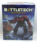 Topps' Trademark Filings Hint at Battletech and Mechwarrior Movies 2