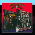 Let's Get Together/The Collectors #1 Dickey Betts and Great Southern CD