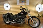 2000 Harley-Davidson Softail  2000 Harley Davidson Softail Night Train FXSTB Clean Title Nice Bike NO RESERVE