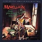MARILLION - SCRIPT FOR A JESTERS TEAR - CD - GARDEN PARTY / HE KNOWS YOU KNOW