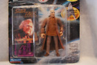 Vintage 1995 Star Trek the Next Generation Space the Final Frontier Dr 6950