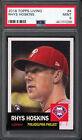 Best Rhys Hoskins Cards to Collect Now 19