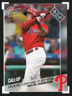 Best Rhys Hoskins Cards to Collect Now 20