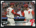 Best Rhys Hoskins Cards to Collect Now 22