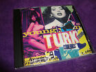 YOUNG TURK cd N.E. 2ND AVE.  free US shipping