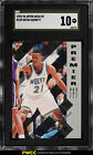 Kevin Garnett Basketball Cards Rookie Cards and Autograph Memorabilia Guide 33