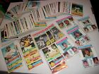 Most Valuable 1970s Baseball Rookie Cards 21