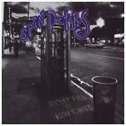 Pocket Full of Kryptonite by Spin Doctors (CD, Aug-1991, Epic)