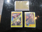 1984 Topps Gremlins Trading Cards 16
