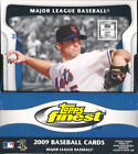 Topps Signs Exclusive Trading Card Agreement With Major League Baseball 4