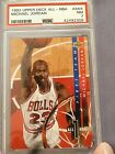 How to Spot a Fake Michael Jordan Rookie Card and Not Get Scammed 19