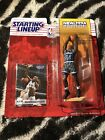 1994 Starting Lineup Shaquille O'Neal Figurine