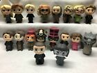 Funko Harry Potter Mystery Minis Series 3 8