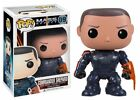 Ultimate Funko Pop Mass Effect Figures Checklist and Gallery 14