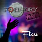Foundry Live 3 Audio CD