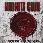 Running Out Of Oflies Midnite Club Audio CD