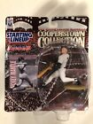 1997 MICKEY MANTLE Cooperstown Collection Starting Lineup Kenner NIB