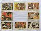 1959 Topps You'll Die Laughing Trading Cards 12
