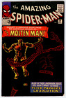 Ultimate Guide to Spider-Man Collectibles 33
