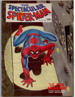 Ultimate Guide to Spider-Man Collectibles 37