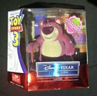 New Damaged Box Toy Story 3 Disney Adult Collection 45 LOTSO Huggin Bear SDCC