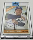 2015 Topps Archives Signature Series Baseball Cards 8