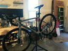 Specialized Diverge Gravel Bike 56 cm
