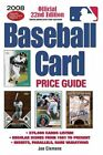 10 Must-Have Books About Sports Cards 34